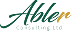 Abler Consulting